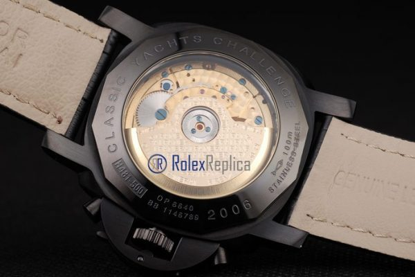 5782rolex-replica-orologi-copia-imitazione-rolex-omega.jpg