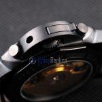 5783rolex-replica-orologi-copia-imitazione-rolex-omega.jpg