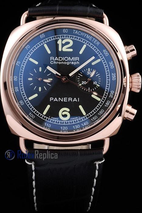 5784rolex-replica-orologi-copia-imitazione-rolex-omega.jpg