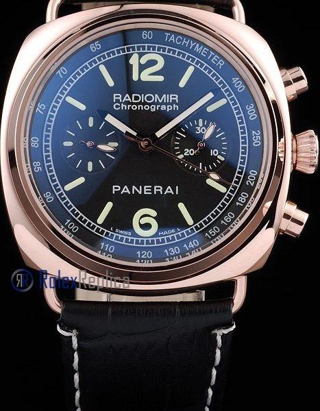 5785rolex-replica-orologi-copia-imitazione-rolex-omega.jpg