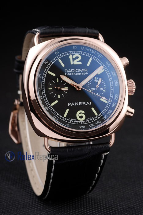 5787rolex-replica-orologi-copia-imitazione-rolex-omega.jpg