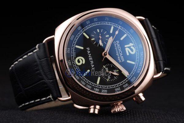 5788rolex-replica-orologi-copia-imitazione-rolex-omega.jpg