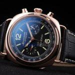 5789rolex-replica-orologi-copia-imitazione-rolex-omega.jpg