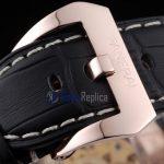 5790rolex-replica-orologi-copia-imitazione-rolex-omega.jpg