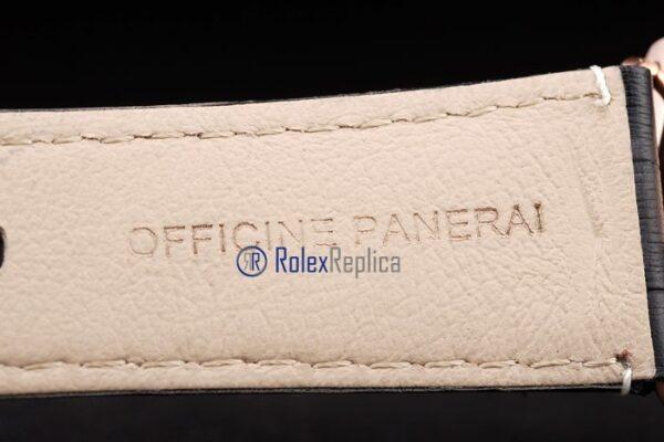 5792rolex-replica-orologi-copia-imitazione-rolex-omega.jpg