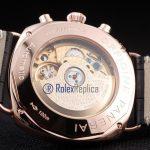 5793rolex-replica-orologi-copia-imitazione-rolex-omega.jpg