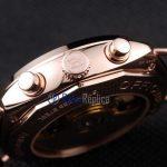 5794rolex-replica-orologi-copia-imitazione-rolex-omega.jpg