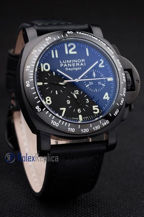5795rolex-replica-orologi-copia-imitazione-rolex-omega.jpg