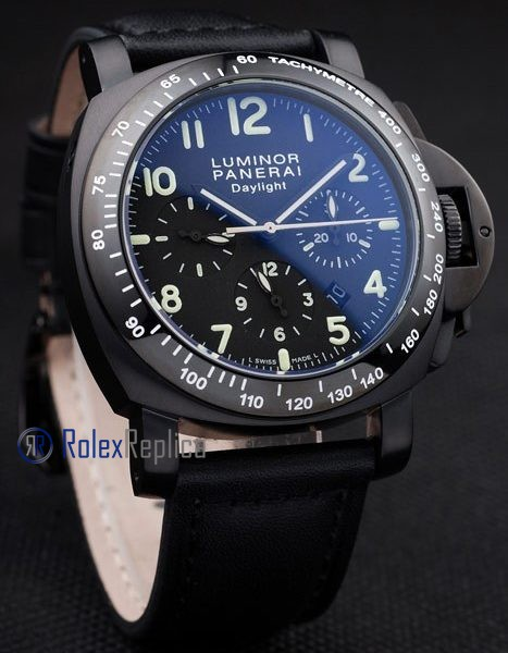 5796rolex-replica-orologi-copia-imitazione-rolex-omega.jpg