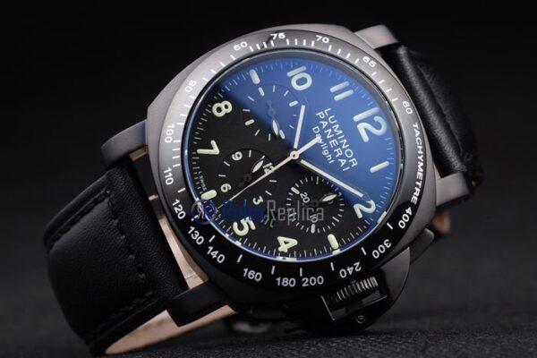 5797rolex-replica-orologi-copia-imitazione-rolex-omega.jpg