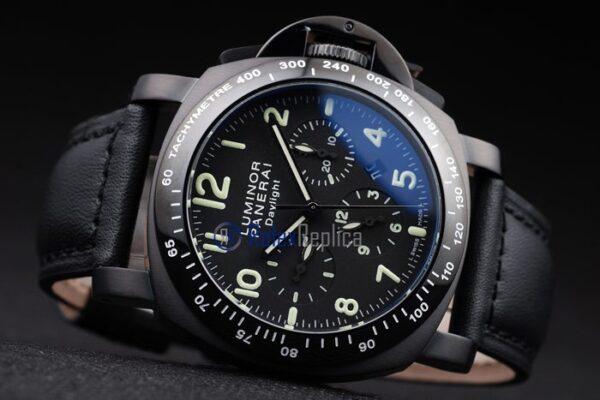 5798rolex-replica-orologi-copia-imitazione-rolex-omega.jpg