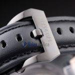 5799rolex-replica-orologi-copia-imitazione-rolex-omega.jpg