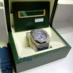 57audemars-piguet-replica-orologi-imitazione-replica-rolex.jpg