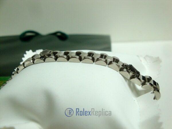 57gioielli-rolex-replica-orologi-copia-imitazione-orologi-di-lusso.jpg