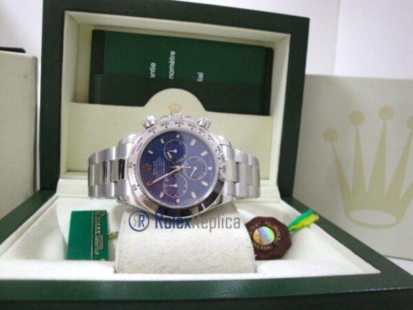 57rolex-replica-copia-orologi-imitazione-rolex.jpg