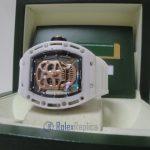 57rolex-replica-orologi-copia-imitazione-orologi-di-lusso.jpg