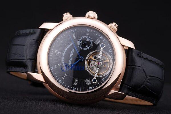 57rolex-replica-orologi-copia-imitazione-rolex-omega.jpg