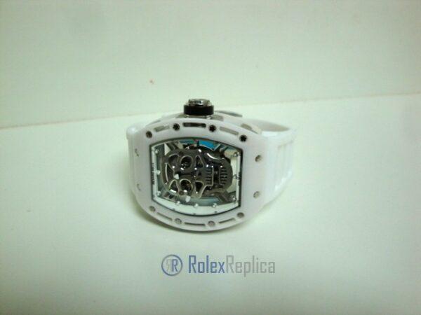 57rolex-replica-orologi-copie-lusso-imitazione-orologi-di-lusso-1.jpg