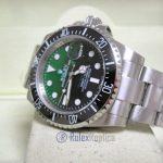 57rolex-replica-orologi-copie-lusso-imitazione-orologi-di-lusso.jpg