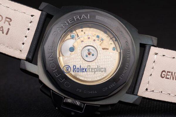 5802rolex-replica-orologi-copia-imitazione-rolex-omega.jpg