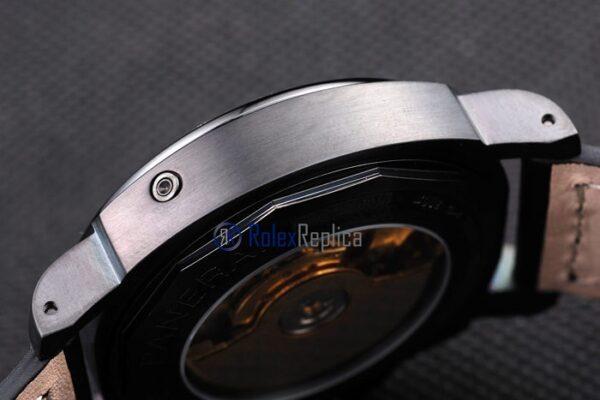 5804rolex-replica-orologi-copia-imitazione-rolex-omega.jpg