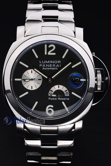 5805rolex-replica-orologi-copia-imitazione-rolex-omega.jpg
