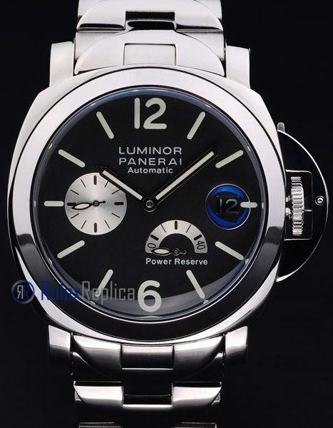 5806rolex-replica-orologi-copia-imitazione-rolex-omega.jpg
