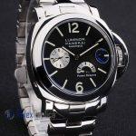 5807rolex-replica-orologi-copia-imitazione-rolex-omega.jpg