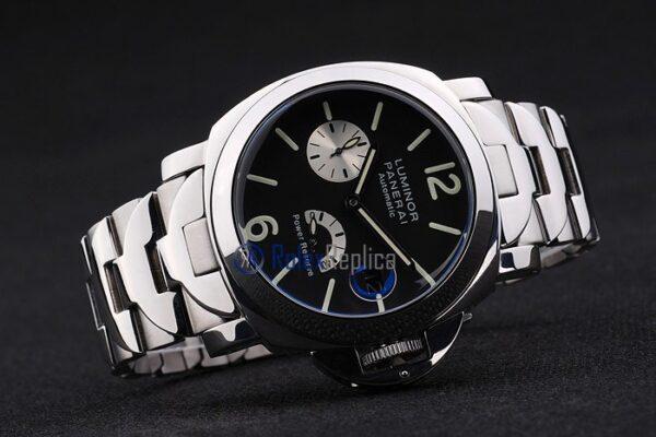 5808rolex-replica-orologi-copia-imitazione-rolex-omega.jpg