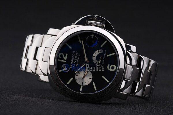 5809rolex-replica-orologi-copia-imitazione-rolex-omega.jpg