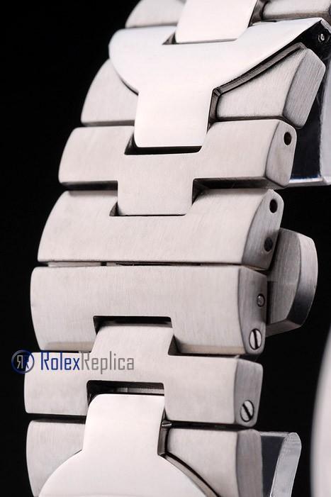 5810rolex-replica-orologi-copia-imitazione-rolex-omega.jpg
