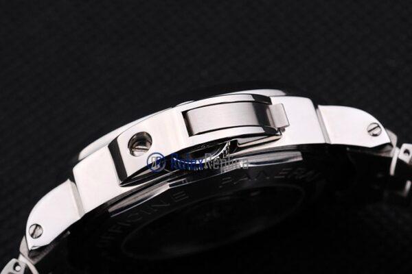 5811rolex-replica-orologi-copia-imitazione-rolex-omega.jpg