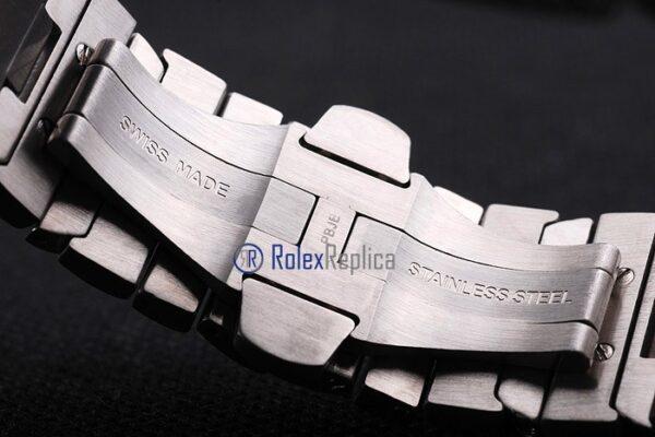 5812rolex-replica-orologi-copia-imitazione-rolex-omega.jpg