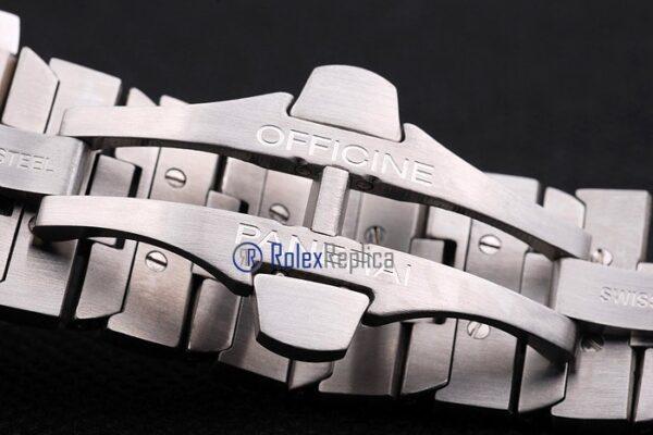 5813rolex-replica-orologi-copia-imitazione-rolex-omega.jpg