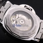 5814rolex-replica-orologi-copia-imitazione-rolex-omega.jpg