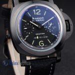 5815rolex-replica-orologi-copia-imitazione-rolex-omega.jpg