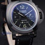 5816rolex-replica-orologi-copia-imitazione-rolex-omega.jpg
