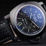 5817rolex-replica-orologi-copia-imitazione-rolex-omega.jpg