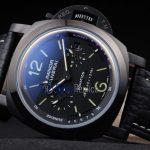 5818rolex-replica-orologi-copia-imitazione-rolex-omega.jpg