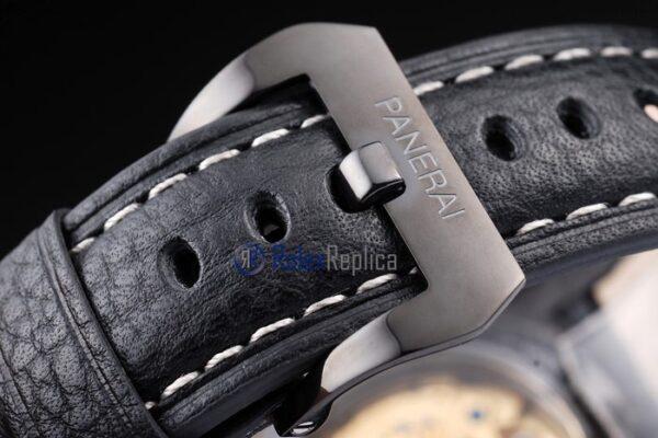 5819rolex-replica-orologi-copia-imitazione-rolex-omega.jpg