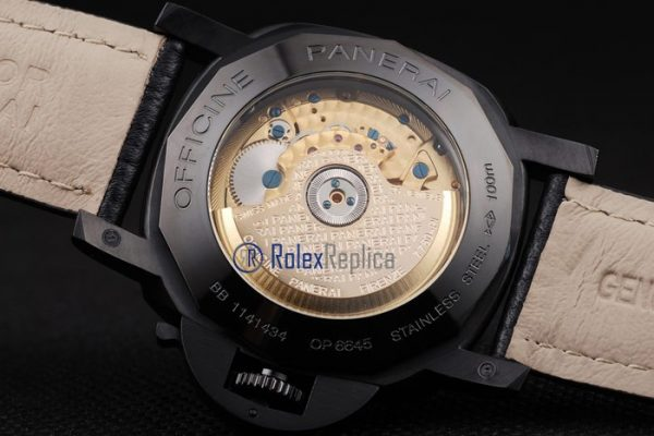 5822rolex-replica-orologi-copia-imitazione-rolex-omega.jpg