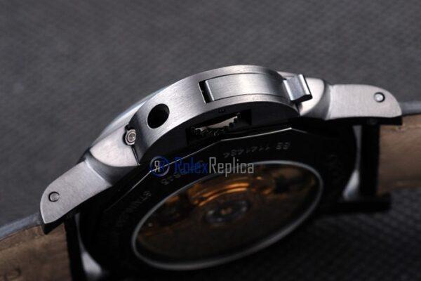 5823rolex-replica-orologi-copia-imitazione-rolex-omega.jpg