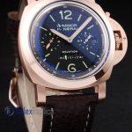 5824rolex-replica-orologi-copia-imitazione-rolex-omega.jpg