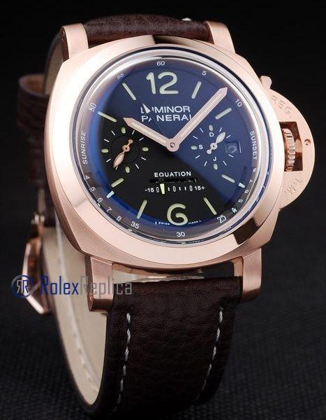 5825rolex-replica-orologi-copia-imitazione-rolex-omega.jpg