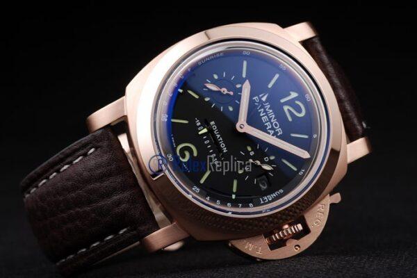 5826rolex-replica-orologi-copia-imitazione-rolex-omega.jpg