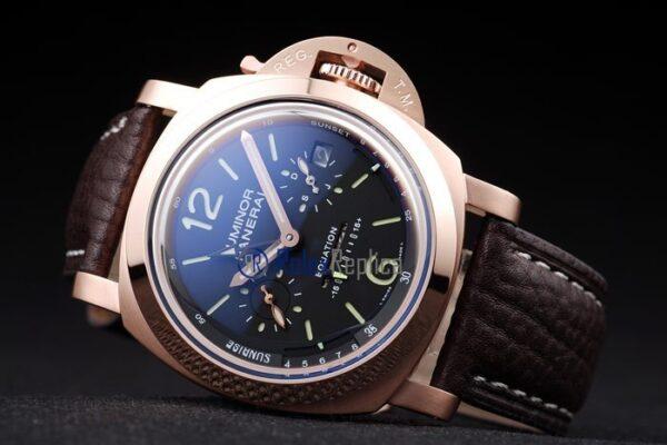 5827rolex-replica-orologi-copia-imitazione-rolex-omega.jpg