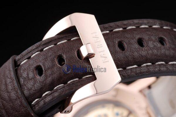 5828rolex-replica-orologi-copia-imitazione-rolex-omega.jpg