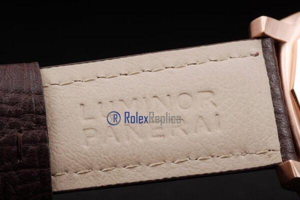 5830rolex-replica-orologi-copia-imitazione-rolex-omega.jpg
