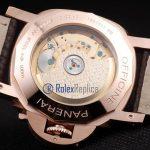 5831rolex-replica-orologi-copia-imitazione-rolex-omega.jpg