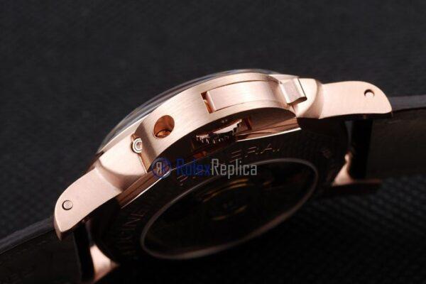5832rolex-replica-orologi-copia-imitazione-rolex-omega.jpg